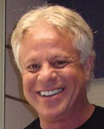 Dr. Terry Rondberg